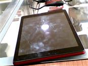 NEXTBOOK Tablet ARES 8